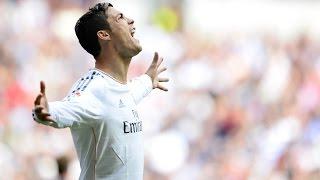 Cristiano Ronaldo We Will Rock You 2015