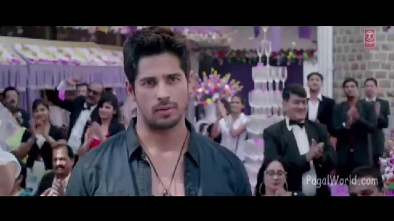 new hindi song 2015 download pagalworld.com