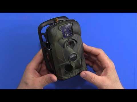 Скрытая камера порно фото