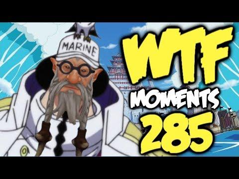 Dota 2 WTF Moments 285
