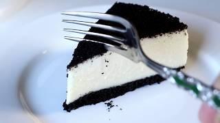 Dessert (Type Of Dish)
