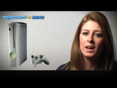 Toshiba ditches HD DVD: Megawhat Gadget & Technology NEWS 19