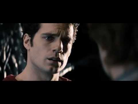 Man of Steel   Official Nokia Exclusive Trailer HD