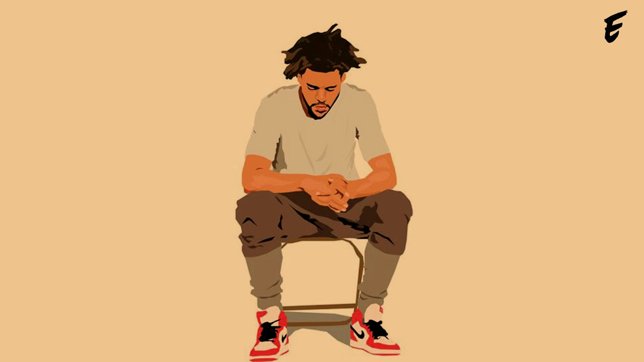 """""""The Cure 2"""" [FREE] j cole type beat 2020"""