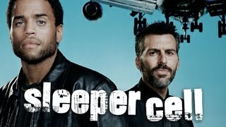 Sleeper Cell Season 2 Official Trailer AXN