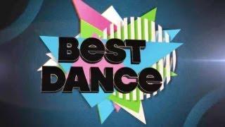 Video Best Dance of 2012: Eatyourkimchi Kpop Awards Nominees download MP3, 3GP, MP4, WEBM, AVI, FLV Juli 2017