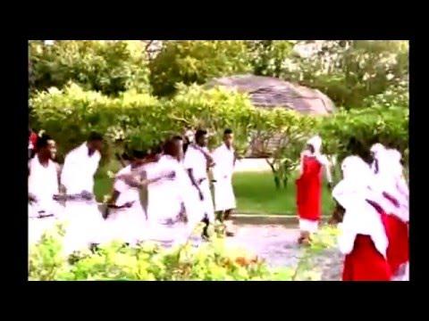 Ronay - Mustafe Bashir Xasan