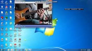 Removing SOUND ECCO effect from Windows 7 (by stereo mix)