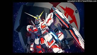 Mobile Suit Gundam UNICORN Special Re-arrangement Medley