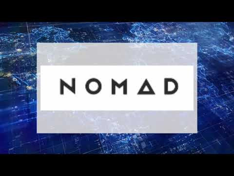 O&M Presents - Nomad Royalty Town Hall Webinar