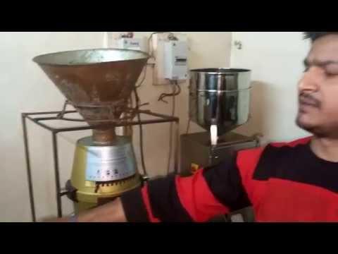 Devan's South Indian Coffee & Tea shop,  Delhi