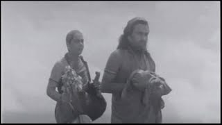 Idhuthaan Ulagamada   Tamil Song