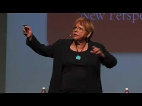 Student Success Summit: Keynote Speaker Dr. Laura Rendon