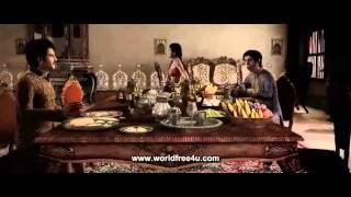 (Sample) Kochadaiiyaan (2014) 300MB [WebDL] 480P [Hindi(5.1)