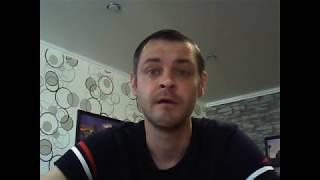 Компанія i-kiwi.com.ua (АЙ КІВІ) Відео відгуки