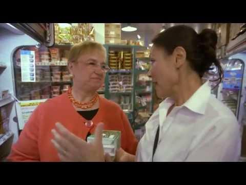 Lidia Celebrates America 2015   Ann Curry