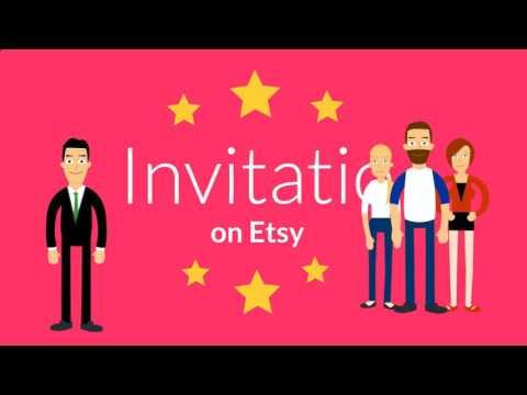 Cheap 80th Birthday Invitations