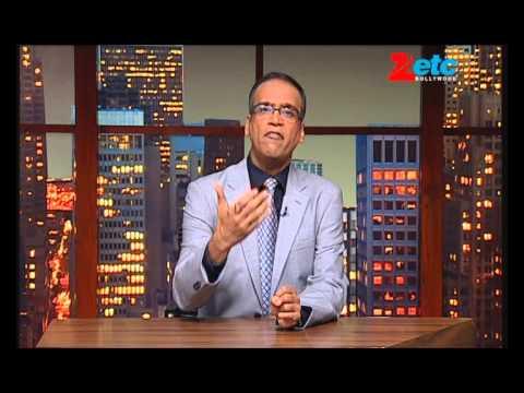 Holiday & Filmistaan movie   ETC Bollywood Business  Komal Nahta
