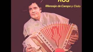 Tarragó Ros - La Cautiva - Don Gualberto - Gallo Sapucay