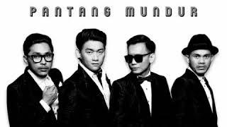 #SEVENTEEN PANTANG MUNDUR. KAMARIN
