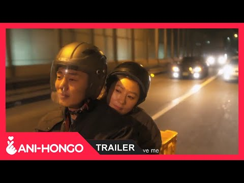 Secret Love Affair (2014) - Trailer