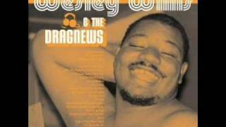 Wesley Willis - Verbal Assault
