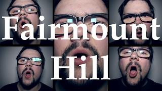 The Fly - Fairmount Hill (Dropkick Murphys)