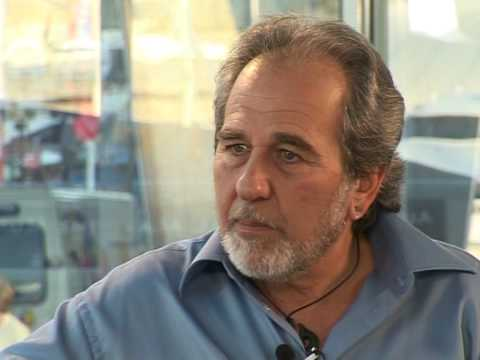 "Dr Bruce Lipton Part 2/6 'Genetics and the Power of our Mind' ""Conversations with Robyn"""