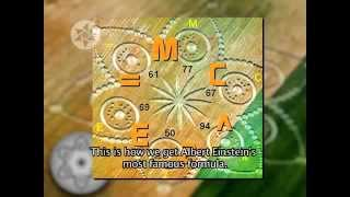 Crop Circles DECODED - most Spectacular, Documentary, Sacred Geometry, Alien message