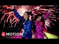 Titi Dj Feat Sara Fajira Eka Gustiwana Show Off Your Colors
