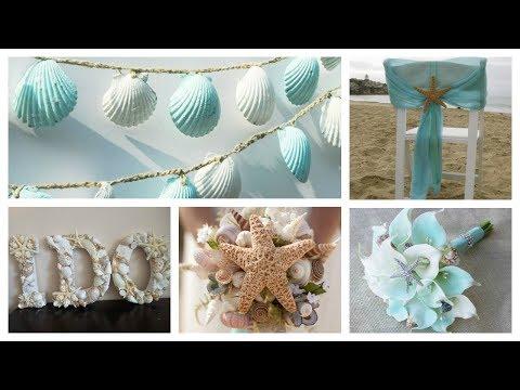 beach-wedding-decor-|-ideas-&-inspirations