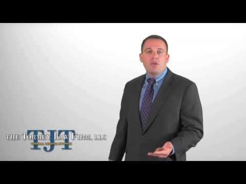 Conditional Discharge NJ - This video is about conditional discharge, and how it can be used to handle your NJ Marijuana or drug charges.
