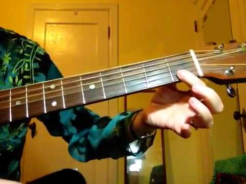 Ez C Chord And Ez F Chord Youtube
