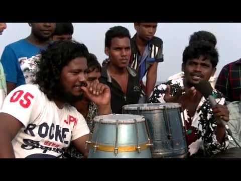 Super Hit Chennai Gana Song செல் போன்