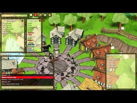 town of salem beginners guide