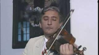 Natik Nuriyev -