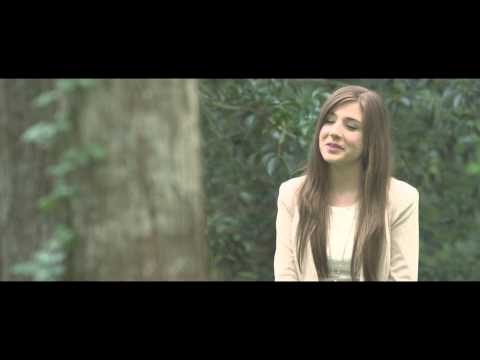 Chasing Cars Acoustic Cover - The Crotty Sisters - Tayla Mae