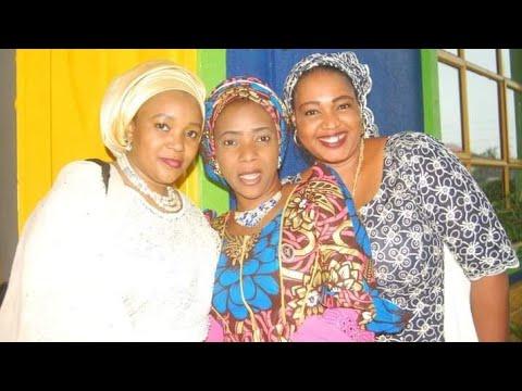 Download Tuna baya Wakar Maijidda da ali.dan dunawa