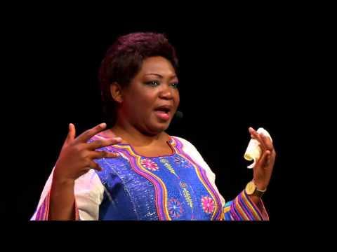 Nnenna Nwakanma - Keynote - IND15