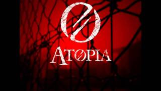 Atopia - Primal Order