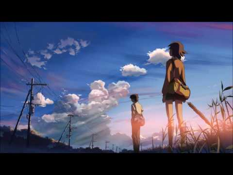 (Nightcore) The Eden Project - Fumes
