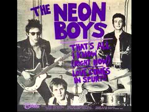Neon Boys Thats all i know right now.mp4