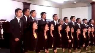 Bawngkawn Pastor Bial Zaipawl - Nitin Isua ka thinlungin (Official)