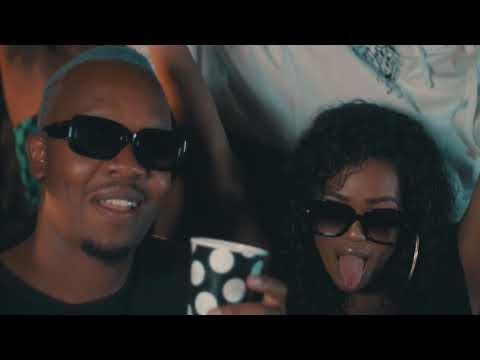"""DJ Fanatic ft El Blocka """"El Party"""" Official Music Video"""