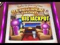 BIG JACKPOT: Game of Life Career Day Slot