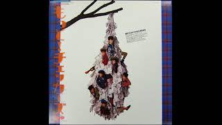 1984年 2ndアルバム 【もっと!チェッカーズ】収録曲 ドラマ【うちの子に...