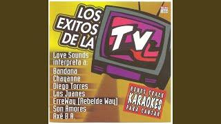 Karaoke Torero