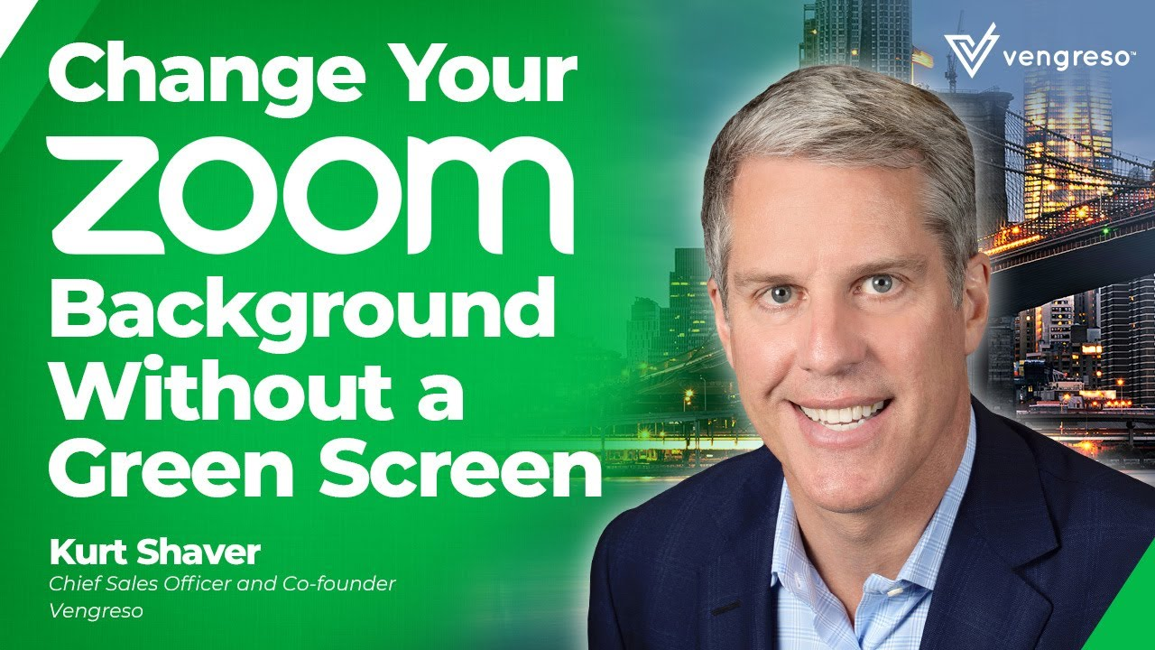 Change Your Zoom Background Without Using a Green Screen ...
