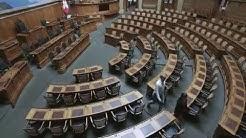 «Erklär mir das Parlament»