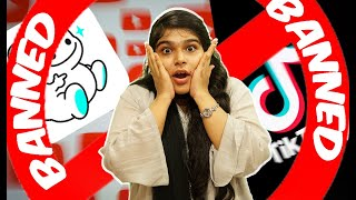 YOUTUBE BAN IN PAKISTAN??? | Interpreted in Sign Language